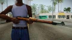 Mafia - Weapon 3
