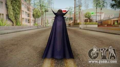 Marvel Future Fight - Satana for GTA San Andreas third screenshot