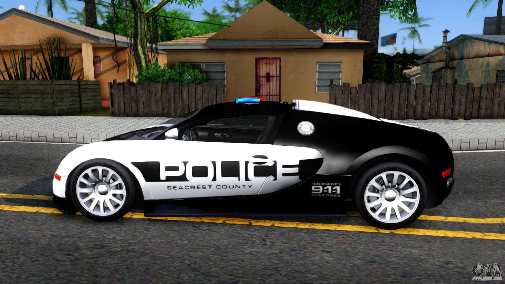384543-enb-2017-02-14-22-36-53-79 Wonderful Bugatti Veyron Xbox 360 Games Cars Trend