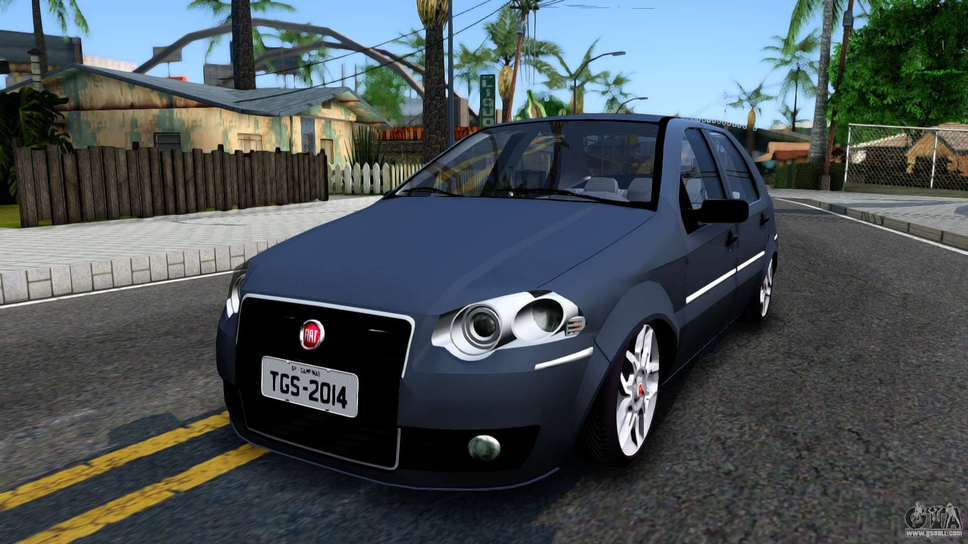 information specs fiat auto of and siena pictures com database