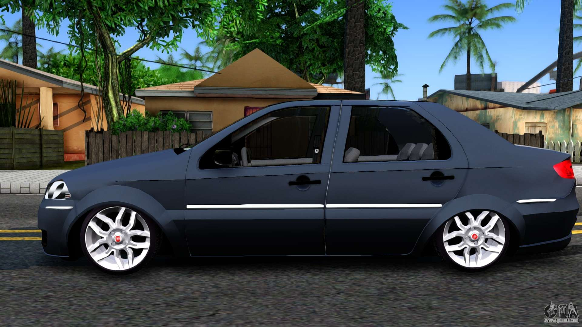 for siena photos can galleries cars fiat vote photo this you of topworldauto