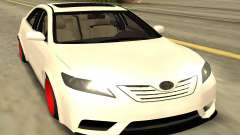Toyota Camry V40 Sport for GTA San Andreas