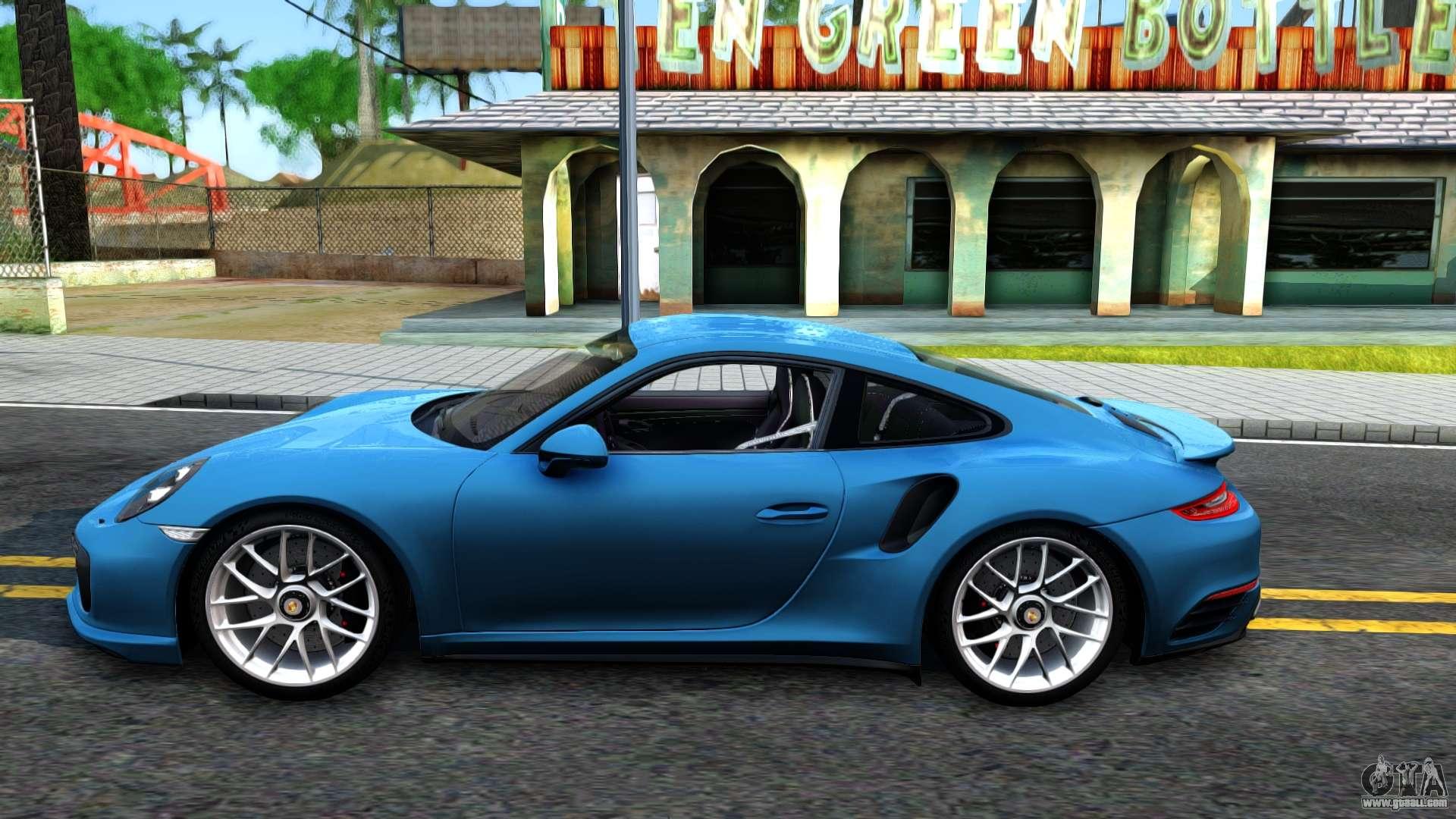 394515-enb-2017-04-09-02-27-00-94 Remarkable Porsche 911 Gt2 Xbox 360 Cars Trend