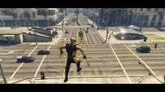 Wolverine V 1.0 BETA