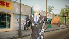 Closers Online - J Official Agent