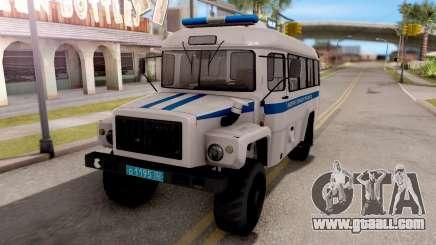 KAvZ-39766
