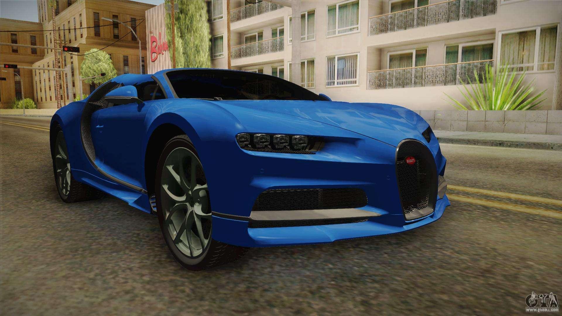 404202-gta-sa-2017-06-02-18-07-00-85 Terrific Bugatti Veyron Mod Gta Sa Cars Trend