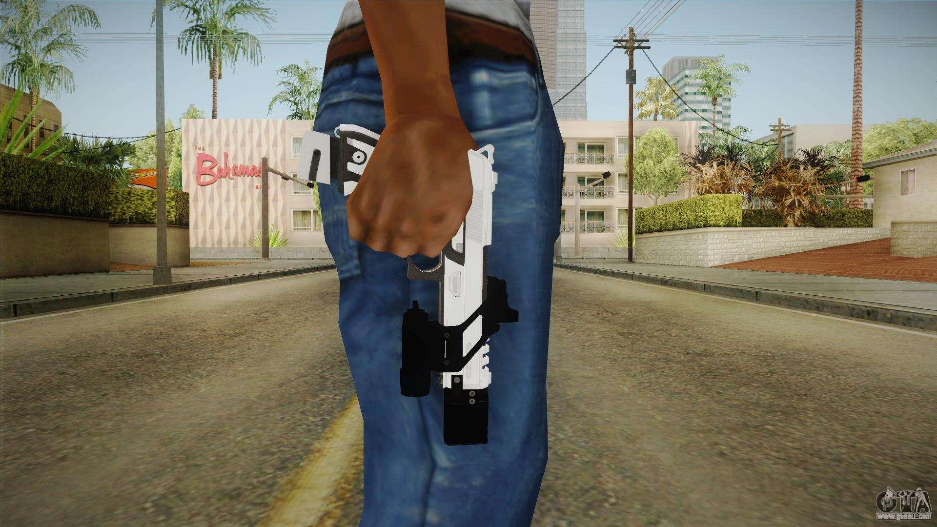 how to sell guns in gta 5 gunrunning