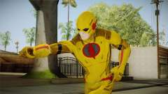 DC Legends - Reverse Flash