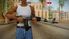 CF AK-47 v4