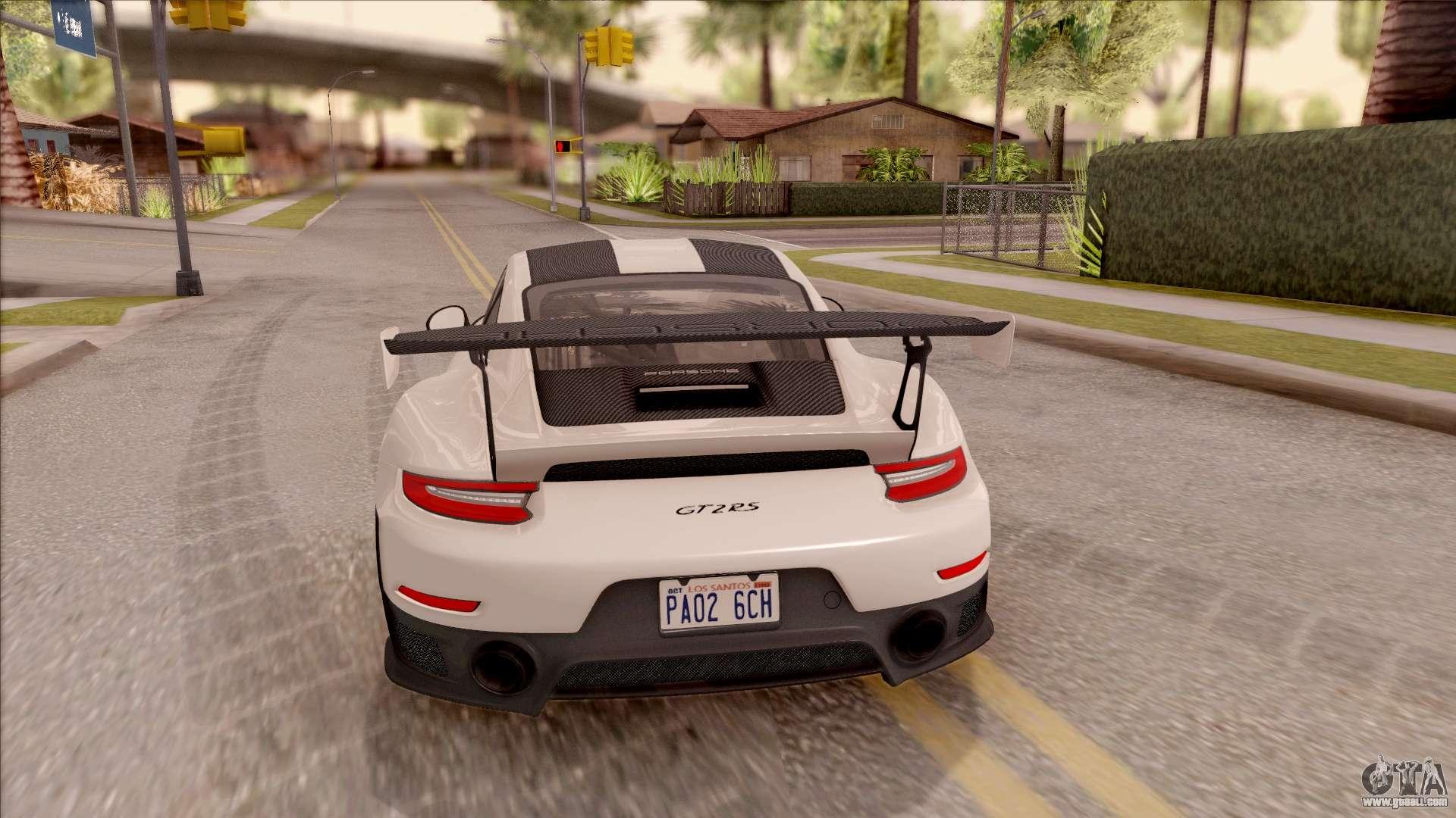 418335-enb2017-7-10-5-26-3 Remarkable Porsche 911 Gt2 Xbox 360 Cars Trend