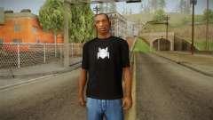 Spider-Man Homecoming T-Shirt