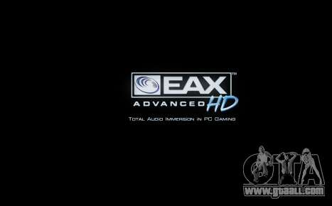 Loadscreens Remastered (HD) for GTA San Andreas eighth screenshot