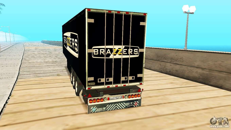 brazzers trailer