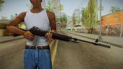 M-14 Rifle for GTA San Andreas