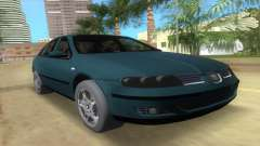 Seat Toledo for GTA Vice City