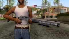 Left 4 Dead 2 - Benelli M1014 for GTA San Andreas