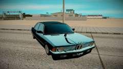 BMW E21 for GTA San Andreas