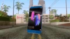 Huawei Honor 9 for GTA San Andreas
