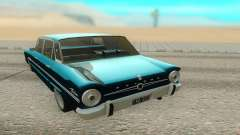 Ford Falcon for GTA San Andreas