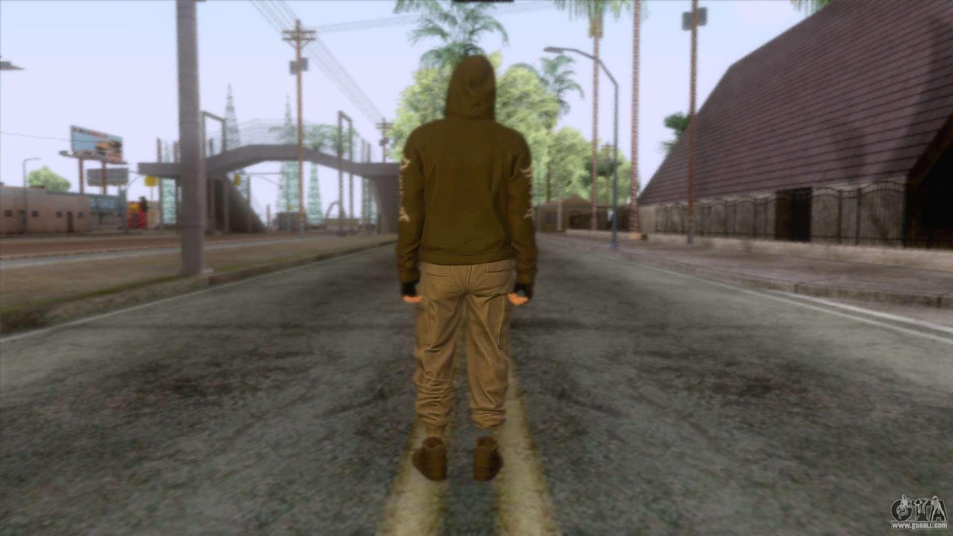 Grand Theft Auto 5 Ausmalbilder : Gro Z Gig Gta 5 Malvorlagen Galerie Druckbare Malvorlagen