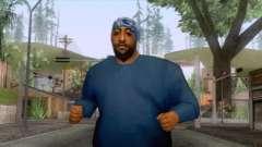 Crips & Bloods Fam Skin 1 for GTA San Andreas