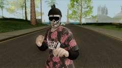 Skin Random 42 (Outfit Random) for GTA San Andreas