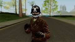 Skin Random 37 (Outfit Bikers) for GTA San Andreas