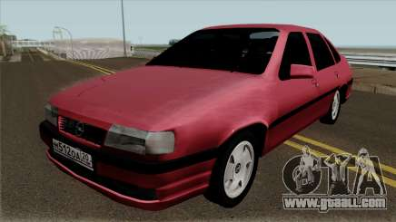 Opel Omega B 1994 for GTA San Andreas