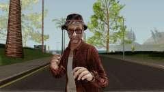 Ron GTA V for GTA San Andreas