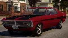 1971 Dodge Demon v1.0