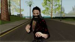 Trevor Skin V1 for GTA San Andreas