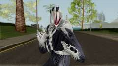 Spiderman Web Of Shadows: Vultureling Symbiote for GTA San Andreas