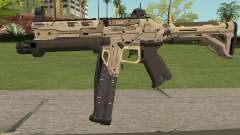 Call of Duty Black Ops 3: Kuda for GTA San Andreas