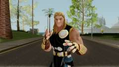Thor From Marvel Strike Force for GTA San Andreas