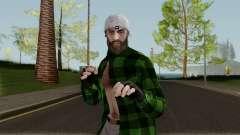 Skin Random 83 (Outfit Lowriders) for GTA San Andreas