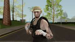 Skin Random 82 (Outfit Ghost Recon Wildland) for GTA San Andreas
