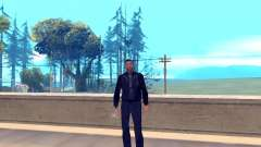 New Vmaff2 for GTA San Andreas