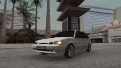 VAZ 2113 for GTA San Andreas