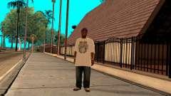 Party 2 Alliance Ballas for GTA San Andreas