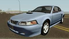 Ford Mustang 2000 for GTA San Andreas