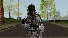 Skin Random 94 (Outfit Gunrunning) for GTA San Andreas