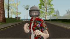 Skin Random 92 (Outfit PUBG) for GTA San Andreas