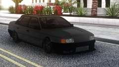 Volkswagen Passat B3 Original for GTA San Andreas
