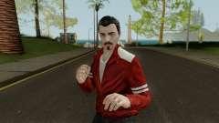 GTA Online Nexxuzhd Remake 2018 for GTA San Andreas