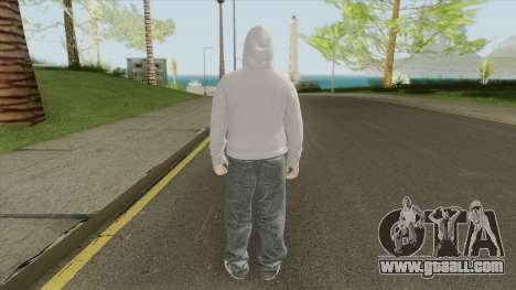 Skin Random 211 V3 (Outfit Drugdealer) for GTA San Andreas