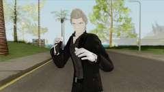 Ignis (Final Fantasy XV) for GTA San Andreas