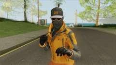 Skin Random 215 V1 (Outfit Random) for GTA San Andreas