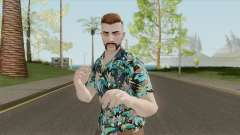 GTA Online Random Skin 25 for GTA San Andreas