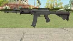 CS-GO Alpha Galil for GTA San Andreas